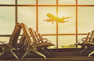 WTTC Launches Safe Protocols for Aviation, Airports, MICE, Tour Operators