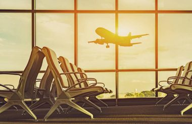 WTTC Launches Safe Protocols for Aviation, Airports, MICE and Tour Operators - TRAVELINDEX