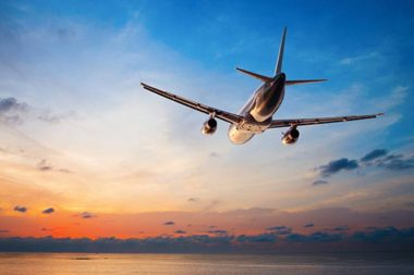WTTC Supports ICAO Takeoff Guidelines for Safe Flying - TRAVELINDEX