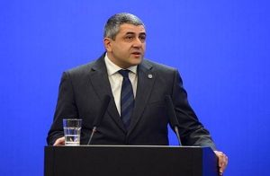 UNWTO As Tourism Restarts, Our Responsibilities Remain