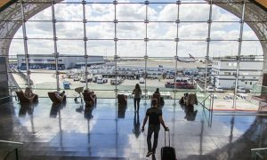 WTTC Small Turn on Travel Tap, A Massive Boost for European Economies
