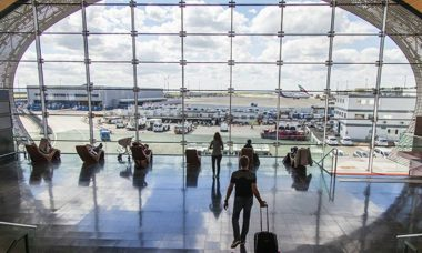 WTTC Small Turn on Travel Tap, A Massive Boost for European Economies - TRAVELINDEX