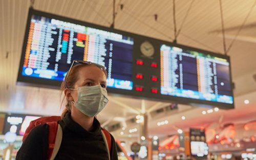 WTTC: Travellers Confused by Inconsistent COVID-19 Travel Rules Across Europe