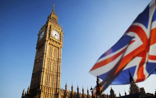 WTTC Welcomes UK Government Budget Statement - TRAVELINDEX