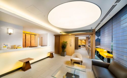 Best Western Hotels Expands in Asia with Brand-New Midscale Hotel in Tokyo