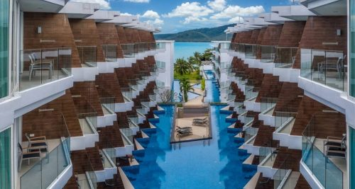 Best Western Unveils Exclusive Deals for 56th Thai Teaw Thai Guests