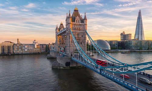 WTTC Calls for Leadership from PM Boris Johnson to Save Travel & Tourism Sector - TRAVELINDEX