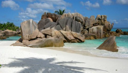 World Tourism Day 2020, Message from the Seychelles