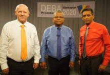 Alain-St.Ange-Speaks-on-Seychelles-Presidential-Debates-ALAIN-ST-ANGE-PRESIDENT-DEBATES-500x325.jpg
