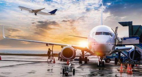 IATA: Looming Cash Crisis Threatens Airlines