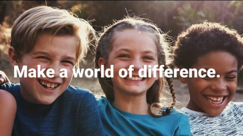 New WTTC Campaign Highlights Social Benefits of Travel & Tourism