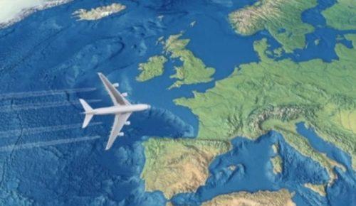 Pressure to Drop Quarantines in Favour of EU-wide Passenger Testing Protocol - AIRLINEHUB.com - TRAVELINDEX