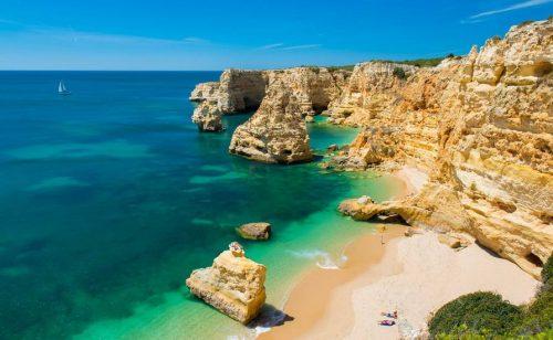 Turismo de Portugal Joins GSTC - TRAVELINDEX