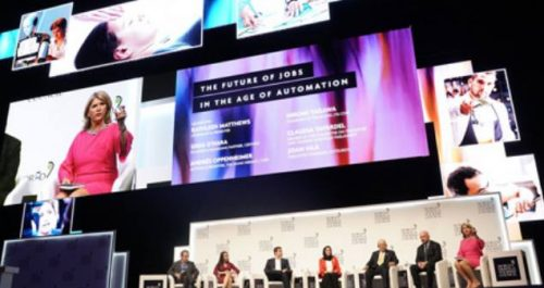 WTTC to Hold Global Summit in Cancun in March 2021