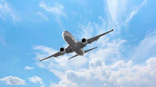 72-Hour Quarantine-Free Journeys Will Revive International Business Travel - TRAVELINDEX