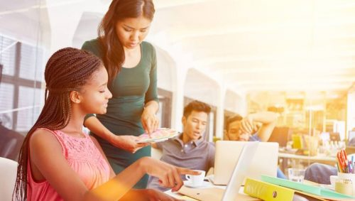 UNWTO Launches First Online Education Committee