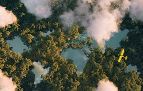 WTTC Statement on 2020 Climate Ambition Summit - TRAVELINDEX