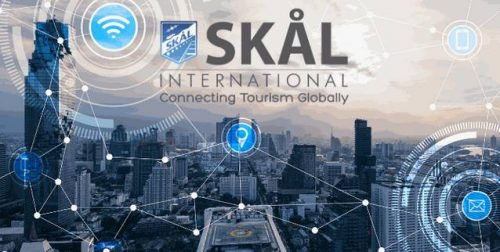 Skal International with New Executive Board  - TRAVELINDEX