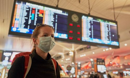WTTC New Travel Measures to Curb COVID-19 Should Replace Quarantines