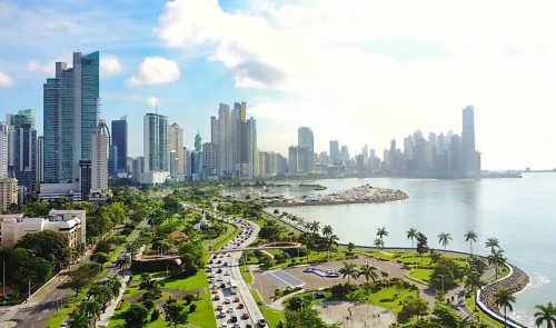 Copa Airlines and Government of Panama to Trial IATA Travel Pass