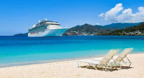 Statistics to Guide Restart of Tourism in the Caribbean