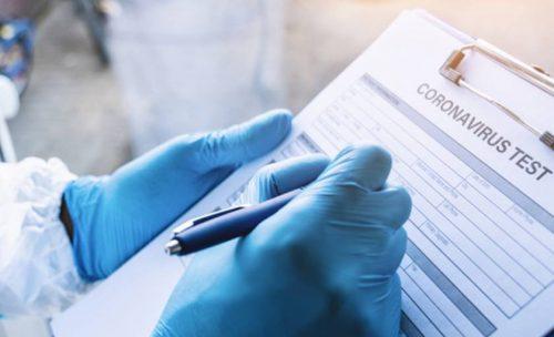 WTTC Praises UK Government Progress to Stop COVID-19 in Tracks - TRAVELINDEX