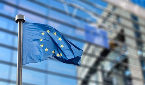 WTTC Welcomes European Commission Proposal for EU Digital Green Certificate