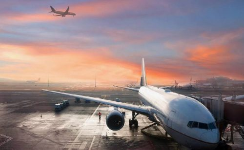 IATA: Now or Never for Single European Sky