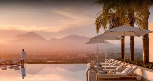 UNWTO Recognizes SHA Wellness Spa for Commitment to Health Tourism - TRAVELINDEX