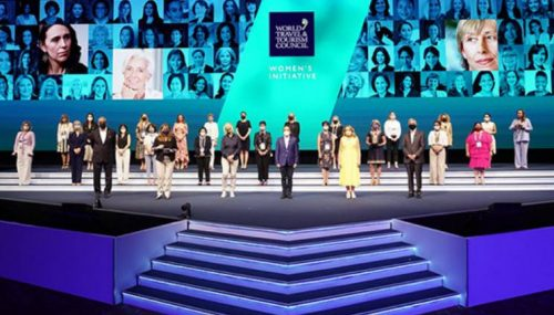 WTTC Launches Initiative to Support Women in Travel and Tourism