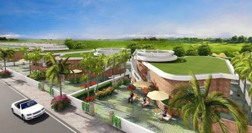 BWH Hotel Group Signs New Villa Resort in Vietnam