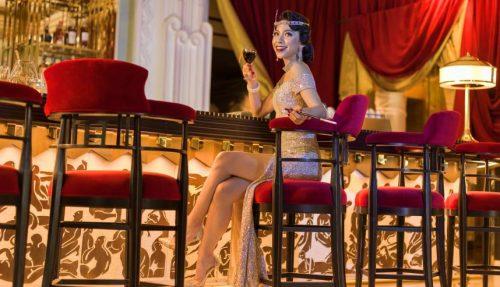 Luxury Hotel Capella Hanoi Opens in the Capital's Old Quarter