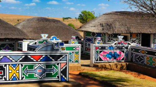 Investour Returns to Highlight Power of Investments for Tourism Africa