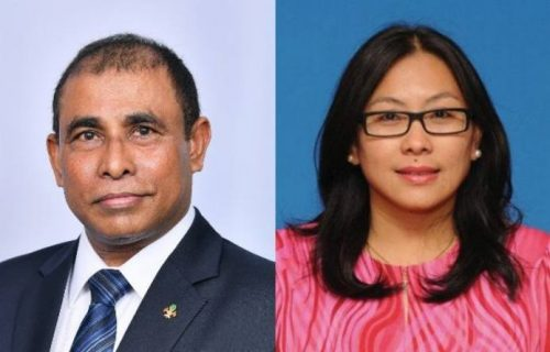 Two Government Members Elected to PATA Executive Board