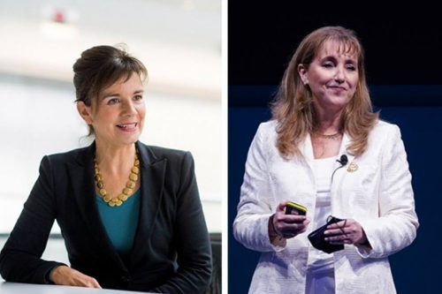WTTC Announces Leadership Changes