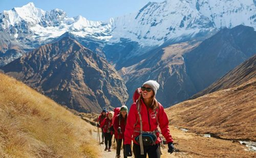WTTC and Harvard on the Importance of Sustainability Leadership in Tourism