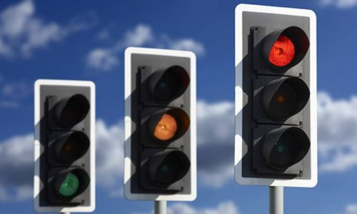 Abandon Failed Traffic Light System to Save UK Tourism Sector