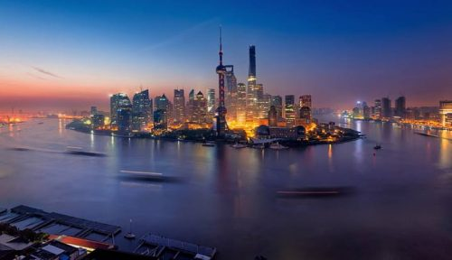 ITB China to Take Place as Physical Event in Shanghai 24-26 Nov 2021 - TRAVELINDEX