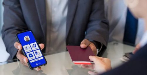 UNWTO: Vaccines and Digital Solutions to Ease Travel Restrictions