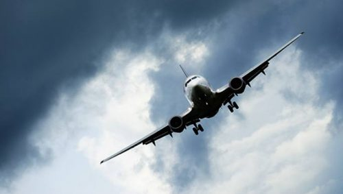 Airline Industry Statistics Confirm 2020 Was Worst Year on Record