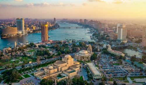 Egyptian Economy Faces Daily Losses Due to UK Red List Status