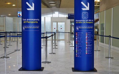 WTTC Responds to Latest EU Travel Recommendations