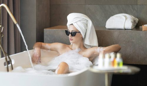 PATA Launches Virtual PATA Wellness and Luxury Travel Conference