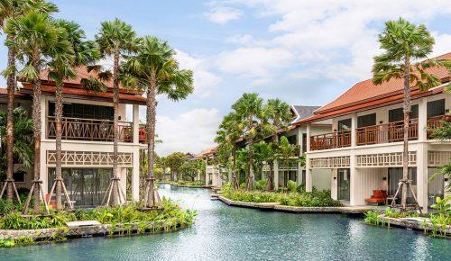 Accor Hotels Opens Grand Mercure in Khao Lak Thailand