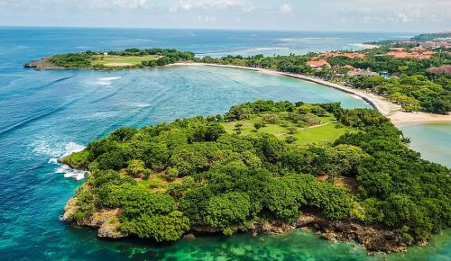 Catch the Ultimate Break and Discover Bali's Hottest Surfing Spots
