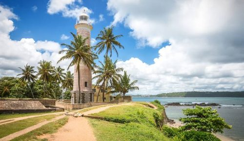 New Ecotourism Experiences in Sri Lanka as Demand Returns
