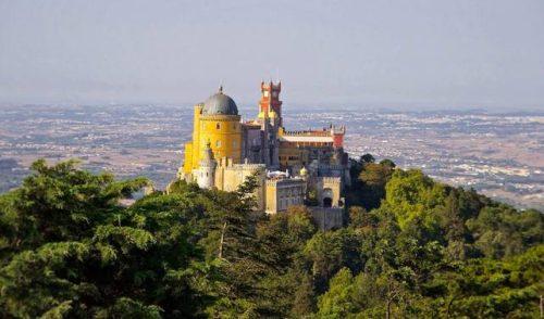 Top 100 Destination Sustainability Stories List Unveiled
